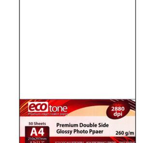 2880 photo paper